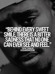 Tupac Shakur You're speaking to my soul Real Quotes, Mood Quotes, True Quotes, Quotes To Live By, Positive Quotes, Funny Quotes, Best Tupac Quotes, Quotes Quotes, Change Quotes