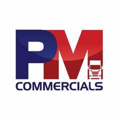 P M Commercials