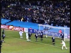 2001 March 14 Leeds United England 3 Lazio Italy 3 Champions League - http://www.aptitaly.org/2001-march-14-leeds-united-england-3-lazio-italy-3-champions-league/ http://img.youtube.com/vi/3GQTqG2Hi0o/0.jpg