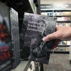 Sakindi Oranın Şafakları - Boris Vasilyev -2 indirimli : Kitap | moristan.com