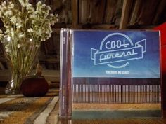 "#ROCK #VINILO #MUSICA #CROWDFUNDING - ""You drive me crazy"". Primer disco de Cool Funeral. Crowdfunding Verkami: http://www.verkami.com/projects/11807-you-drive-me-crazy-primeiro-disco-de-cool-funeral"