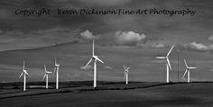 Blot On The Landscape Kevin Dickinson fine art photography, canon photography , buy landscape photograph, buy landscape art