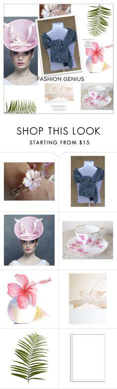 """Fashion"" by acasaconmanu on Polyvore featuring Pier 1 Imports, Bomedo, StyleNanda, men's fashion e menswear"