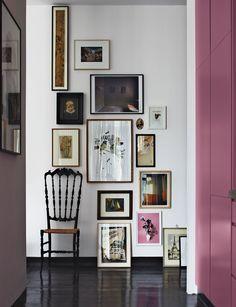 Art-Hallway-Apartment-Renovation-Berlin