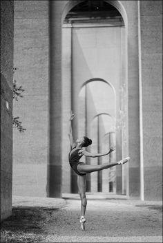 Follow the Ballerina Project on Instagram.  http://instagram.com/ballerinaproject_/ https://instagram.com/cocolavine/