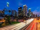National Geographic - Free Things to do in Los Angeles