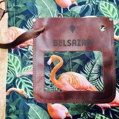 "ApronStudio on Instagram: ""Ready to go to: #belzar #vermouth #bcb #bcb2017 #berlin #barconventberlin #custumizedflamingoapron #apronstudio"" Copper Color, Flamingo, Apron, Reusable Tote Bags, Instagram, Prints, Flamingo Bird, Flamingos, Aprons"