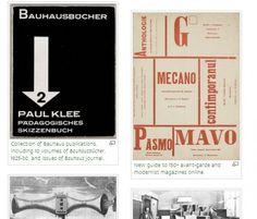 Cientos de revistas de 1890-1939 disponibles de forma gratuita en Internet