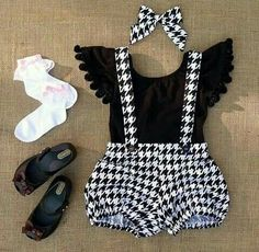 Toddler Kid Baby Girl Clothes Ruffle T-shirt TopsBib Dresses Outfit Set Toddler Fashion baby clothes Dresses girl Kid outfit Ruffle set Toddler TopsBib TShirt Baby Outfits, Baby First Outfit, Toddler Girl Outfits, Baby Girl Dresses, Toddler Fashion, Kids Fashion, Fashion Clothes, Girl Toddler, Girl Clothing