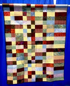 See Quilts SB at http://quiltsb.blogspot.com/2012/04/my-quip-mqx-closes-and-great.html