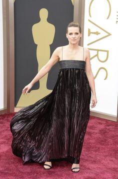 Veerle Baetens in Haider, Oscars 2014