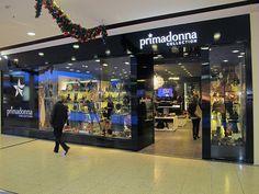 Primadonna Collection  CC Alzamora Liquor Cabinet, Collection, Home Decor, Shopping, Tents, Restaurants, Shopping Center, Homemade Home Decor, Interior Design
