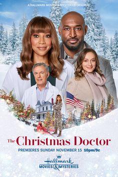 Family Christmas Movies, Hallmark Christmas Movies, Christmas Shows, Hallmark Movies, Hallmark Romantic Movies, Holiday Movies, Disney Christmas, Hallmark Weihnachtsfilme, Hallmark Channel
