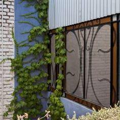 Encontrá acá las mejores ideas para puertas y ventanas de estilo industrial. 157 fotos de puertas y ventanas de estilo industrial te servirán de inspiración para la casa de tus sueños.