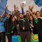 Africa's state of #entrepreneurship according to seedstars world – ventureburn