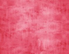 Dark Pink Wallpaper - Bing images
