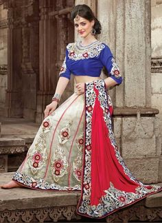 indian wedding party 2015 collection for girls