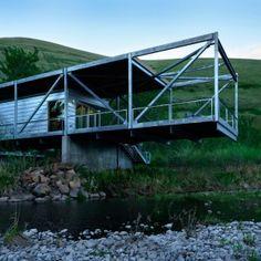 15 Best Floodplain house design images | Contemporary architecture Flood Plane House Plans on plane toys, plane photography, plane blueprints, plane advertising, plane doors, plane crafts,
