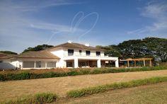 Prontos para Morar Residencial Centro Casa em Condomínio 4 dormitórios 2200 metros 1 Vagas | Coelho da Fonseca