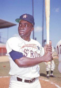 1967 Topps Baseball Original Color Negative. Joe Morgan ASTROS                                                                                                                                                                                 More