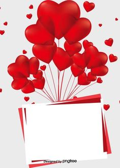 Red Love Simple White Background : Red Love Simple White Background More than 3 million PNG and graphics resource at Pngtree. Find the best inspiration you need for your project. Flower Background Wallpaper, White Background Images, Heart Wallpaper, Love Wallpaper, Background Patterns, Happy Birthday Frame, Birthday Frames, Happy Birthday Wishes, Valentines Day Background