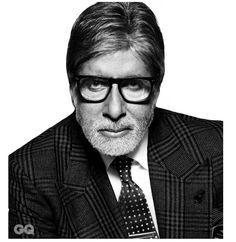 Amitabh Bachchan, Hindi Movies, Best Actor, Indian Wear, Actors & Actresses, Bollywood, Pencil Shading, Cinema, Big