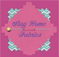 Stay Home Fabrics located in Saskatchewan. Bix Box, List Of Fabrics, Box Store, Barn Quilts, Fabric Shop, Fabric Online, Fabric Crafts, Sewing Projects, Flannels