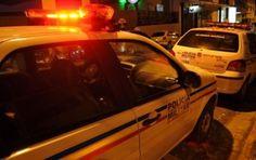 Dentista é agredido e roubado em motel de Passos http://www.passosmgonline.com/index.php/2014-01-22-23-07-47/policia/9770-dentista-e-agredido-e-roubado-em-motel-de-passos