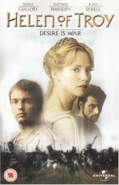 helen of troy 2003 movie watch online free