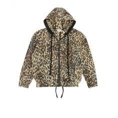 Print, Leopard, Winter, Mode, Fashion, Style  http://www.belair-paris.fr/automne-hiver-1