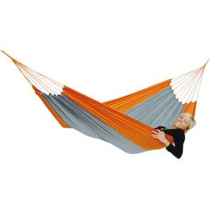 Hammocks, Swing Chairs & Accessories AMAZONAS AZ-2030860 New Globo Royal Cover