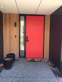 Cath's dream Lifemark® Home in Christchurch Dream Home Design, House Design, Storey Homes, Entrance, Stars, Architecture, Home Decor, 2 Story Homes, Arquitetura