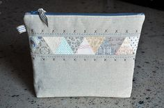 Another pouch option | Flickr - Photo Sharing!