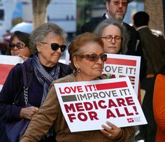 The Single-Payer Signal in the Obamacare Noise