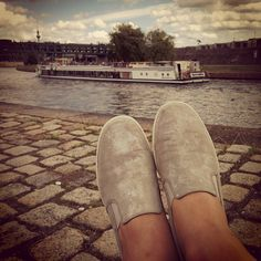 #lachaussuredujour #LCDJ #L15R #fashionistas #shoe #shoes #shoesoftheday #schuh #schuhe #chaussure #chaussures #picoftheday #potd #instadaily #photooftheday #instagood #followme #fashion #iloveshoes #shoefie berlin nathalie 20150709