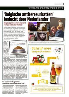 http://digikrant.nieuwsblad.be/data/507632/reader/reader.html?t=1450823861624