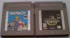Paperboy (gameboy)