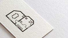 En este artículo te mostramos ideas originales para tus tarjetas de visita o presentación.