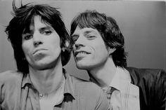 Lugar donde se conocieron Mick Jagger y Keith Richards será recordado con una placa - Tutupash