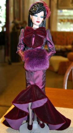 Integrity-Taming-Her-Do-Madra-Doll-2010-Stardust-Convention-in-05-Jackpot-Outfit