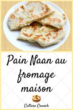 Discover recipes, home ideas, style inspiration and other ideas to try. Naan Bread Recipe Easy, Recipes With Naan Bread, Cooking Chef, Easy Cooking, Cooking Recipes, Vegan Dinners, Pumpkin Recipes, Tasty Dishes, Street Food