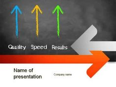 Quality Speed Results PowerPoint Template - http://www.youtube.com/watch?v=Y7c2yS2RqtQ