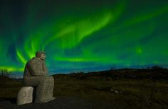Northern Norway, including info about Bodo and Sami people.