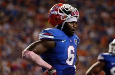 2015 NFL Draft: What if the Oakland Raiders Pass on Wide Receiver at No. 4? - The InscriberMag : Digital Magazine