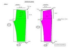 Hombre Moldes Pantalones Para De Imagen Resultado Jogging UqBZ4v