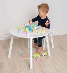 Wooden Blocks, Classic Toys, Creative Kids, Shapes, Children, Building, Furniture, Aladdin, Home Decor