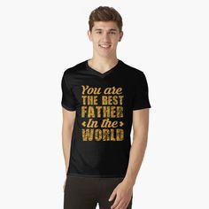 'Legend Since January 1960 Shirt Vintage Birthday' T-Shirt by My T Shirt, V Neck T Shirt, House Funny, How To Do Yoga, Funny Tshirts, Funny Tshirt Quotes, Quote Tshirts, Tshirt Colors, Shirt Designs