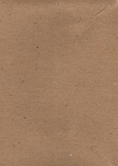 Free High Resolution Textures - Lost and Taken - 15 Brown Paper & Cardboard Textures