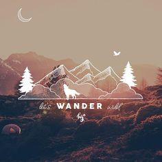 Turning a page - Let's Wander Wild ✌🏻🌎🌲 • #wheresyourwilderness #gowhereyoudontbelong #intothewild #johnmuir #adventure #explore #positivevibes #travel #wild #photography #artist #illustration #irishkateart☘ #kg #hustleharder #mountainviews #wanderlust #lessismuir #backcountry #gogetlost #keepgoing #wander