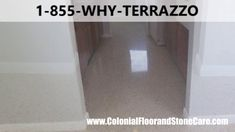 how to make terrazzo floors polish services in palm beach - The world's most private search engine Terrazzo Flooring, Concrete Floors, Palm Beach Fl, South Florida, Tile Floor, Restoration, Polish, How To Make, Blog